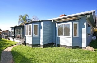 Picture of 27 Duval Street, Armidale NSW 2350