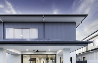 Picture of 4 Cardinal Crescent, Newport QLD 4020