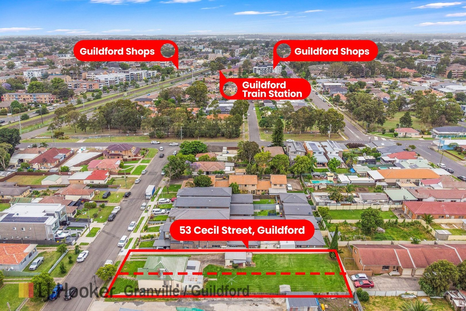 53 Cecil Street, Guildford NSW 2161, Image 1