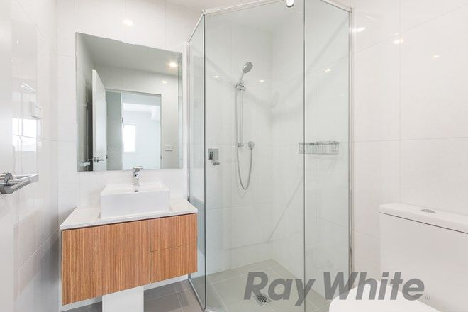 Picture of 233/4 Howard Street, WARNERS BAY NSW 2282