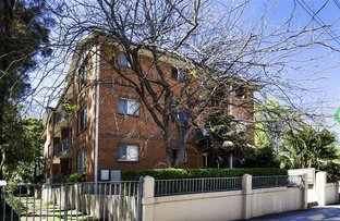 Picture of 21/274-300 Anzac Parade, Kensington NSW 2033