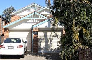 2/66 Stevens Street, Southport QLD 4215
