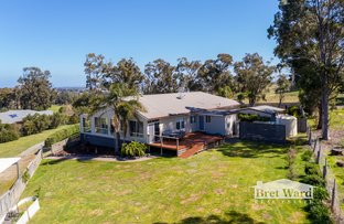 Picture of 102 Old Orbost Rd, Swan Reach VIC 3903