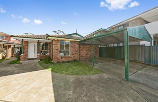 Picture of 20B Gorman Avenue, Panania NSW 2213
