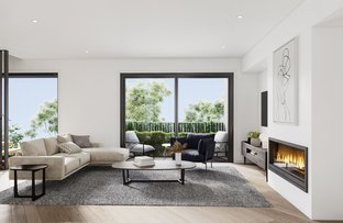 Picture of 1415+1415A Dandenong Road, Malvern East VIC 3145