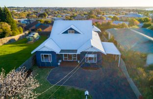 Picture of 58 Dandarriga Drive, Clifton Springs VIC 3222