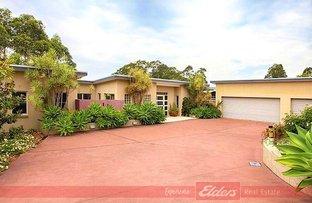 49 Hilltop Parkway, Tallwoods Village NSW 2430