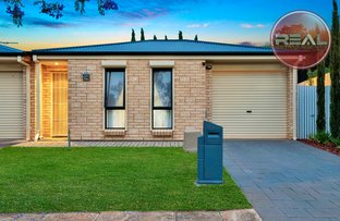 Picture of 3/14 Chiselbury Road, Elizabeth Vale SA 5112