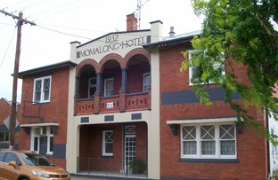53-61 Chanter St, Berrigan NSW 2712