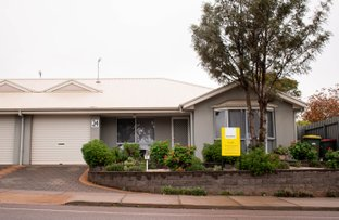 Picture of 24 Farrell Street, Whyalla SA 5600