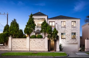 Picture of 96 Beach Rd, Sandringham VIC 3191
