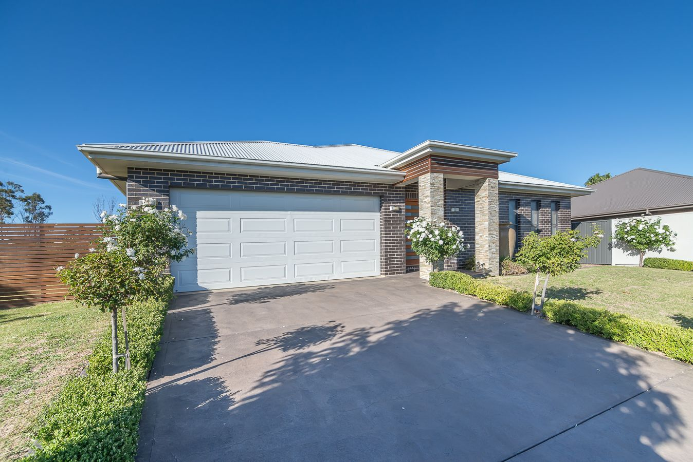 6 Chappell Close, Mudgee NSW 2850, Image 0