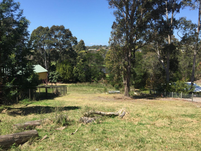 10 Hazel Road, Moruya Heads NSW 2537, Image 2