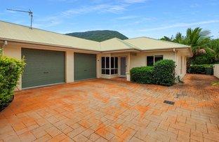 Picture of 60 Cedar Road, Palm Cove QLD 4879