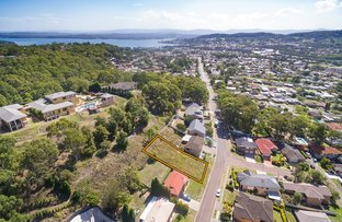 Picture of 93 East Street, Warners Bay NSW 2282