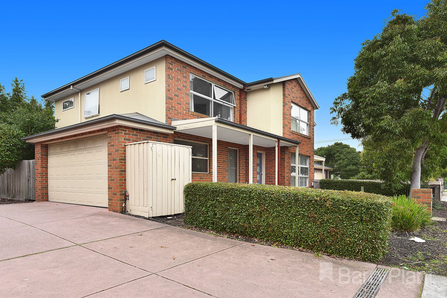 1/1331-1333 Centre Road, Clayton VIC 3168, Image 1