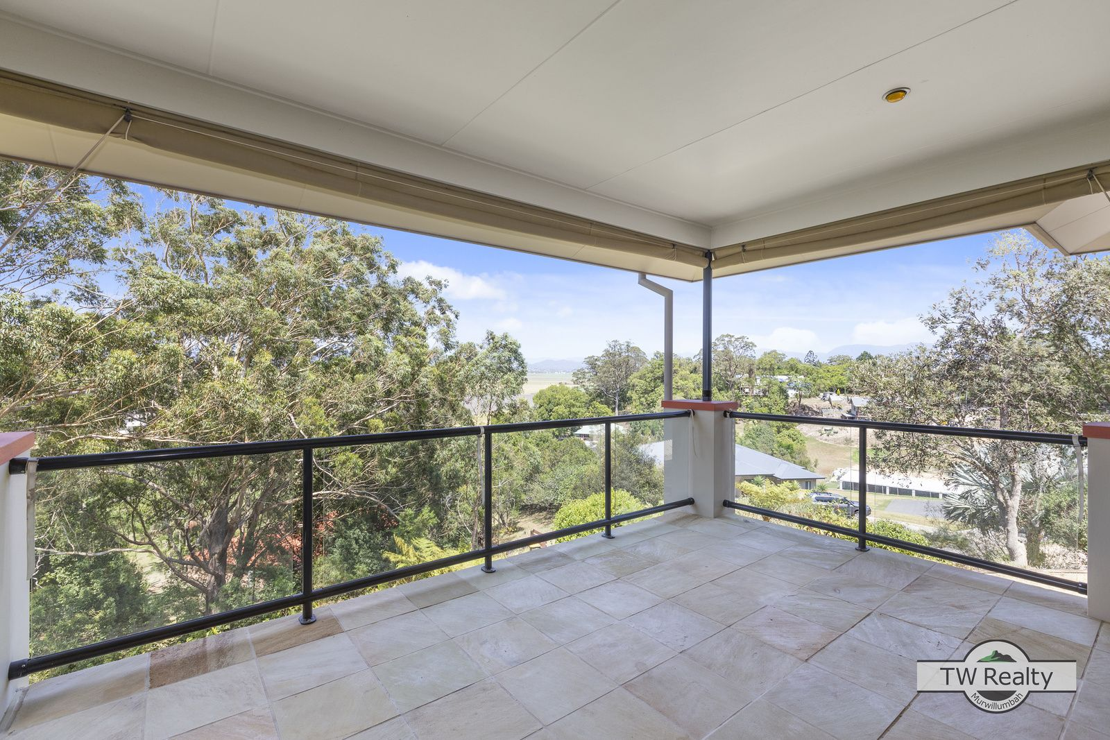 2 Bloodwood Place, Nunderi NSW 2484, Image 2