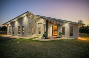 Picture of 144 Ainsworth Street, Chinchilla QLD 4413
