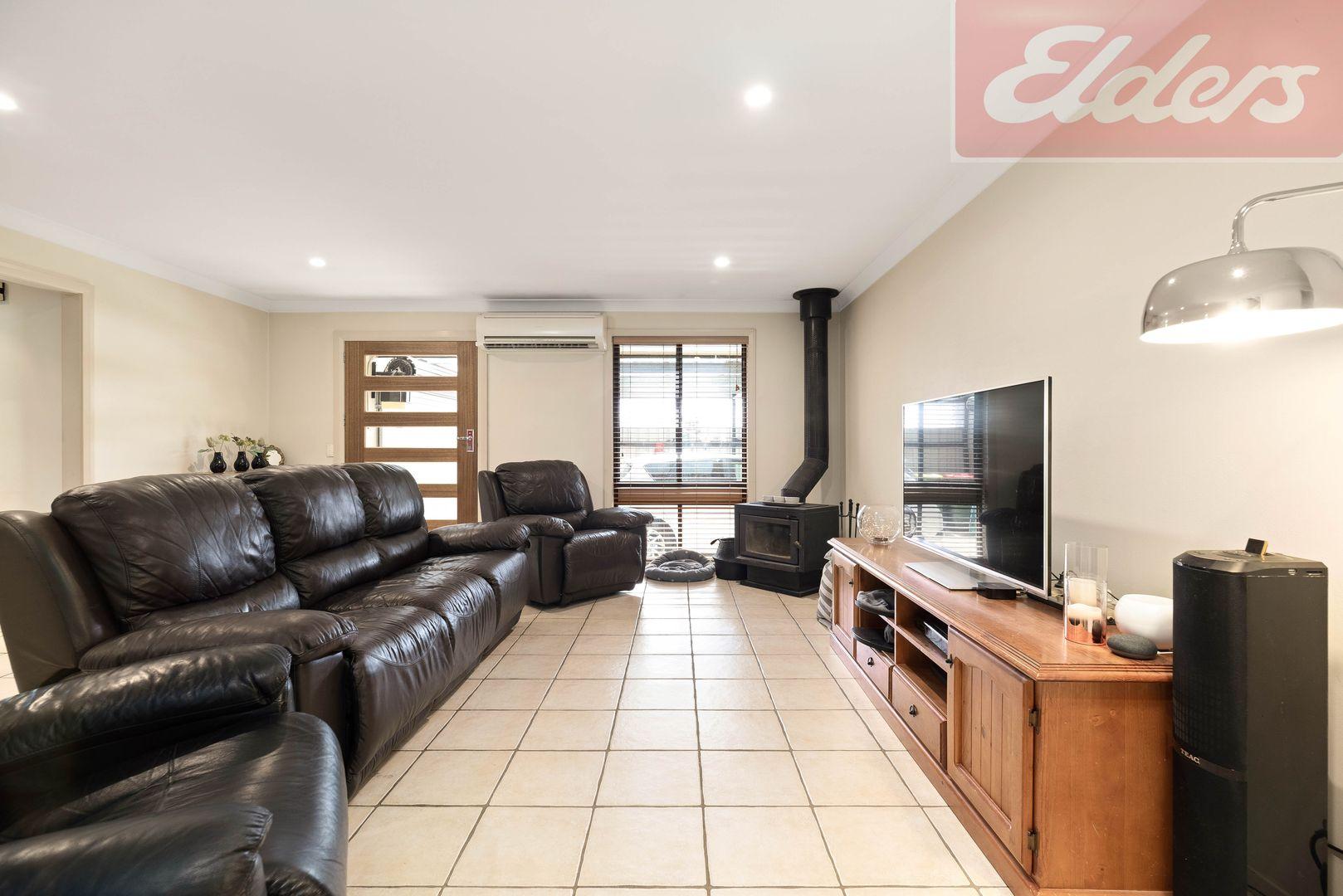 501 Regina Avenue, North Albury NSW 2640, Image 1