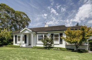 Picture of 37 Netherby Avenue, Netherby SA 5062