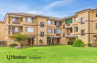 Picture of 2/28-32 Browning Street, Campsie NSW 2194