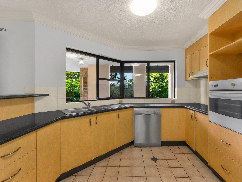 7/108 Sydney Street, New Farm QLD 4005, Image 0