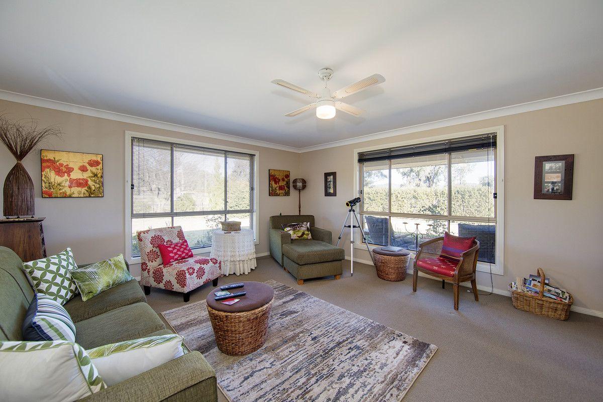 11 George Street, Moonbi NSW 2353, Image 2