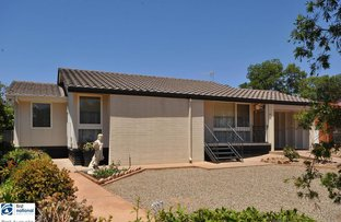 Picture of 24 Kay Crescent, Port Augusta West SA 5700