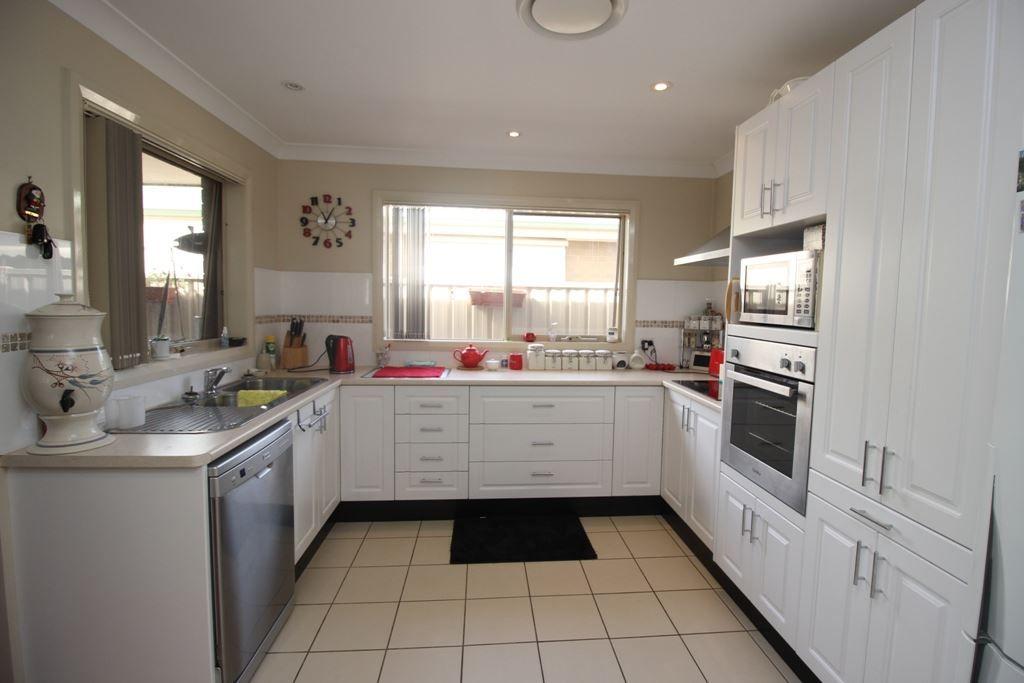 28/8 Short Street, Wattle Grove, Cootamundra NSW 2590, Image 1