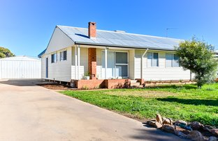 Picture of 4 Packham Street, Leeton NSW 2705