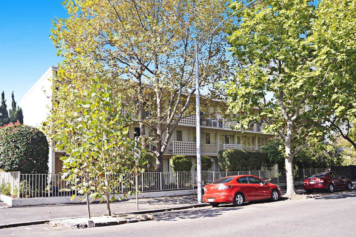 9/40 Pasley  Street, South Yarra VIC 3141, Image 0