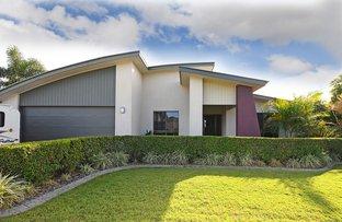 Picture of 3 Parklink West Avenue, Wondunna QLD 4655