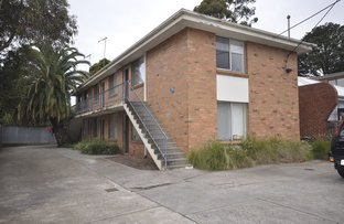 Picture of 3/4 Clifton Street, Clifton Hill VIC 3068