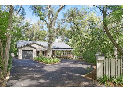 24 Ranch Avenue, Glenbrook NSW 2773, Image 1