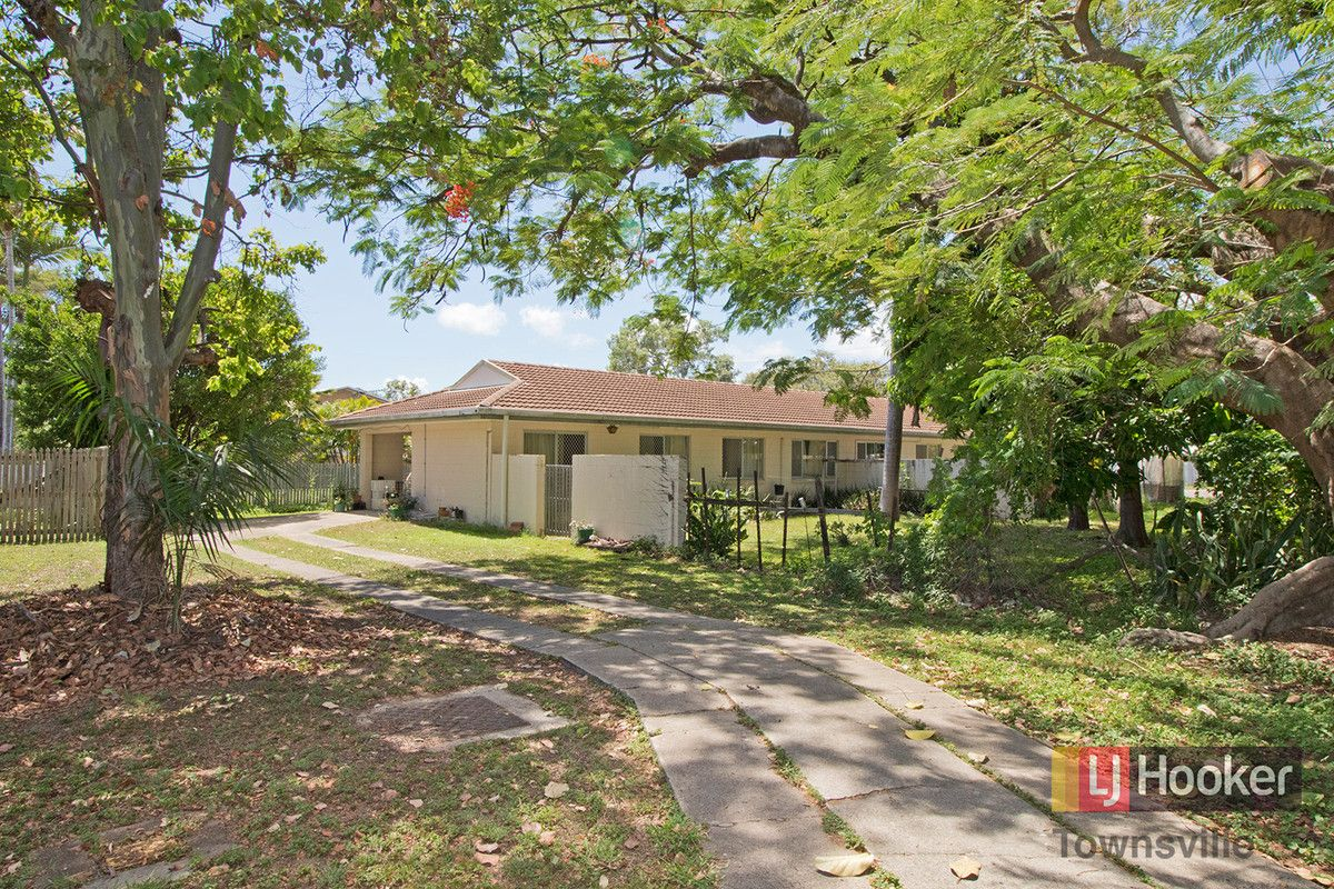 2/67 Love Lane, Mundingburra QLD 4812, Image 0