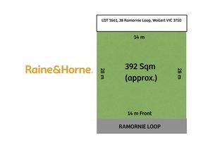 Picture of 38 Ramornie Loop, Wollert VIC 3750