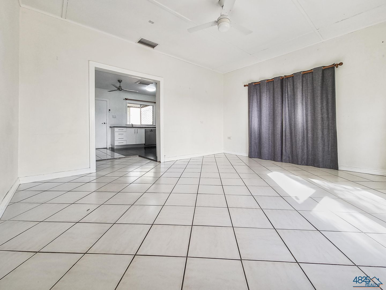 9 Zena Street, Mount Isa QLD 4825, Image 2