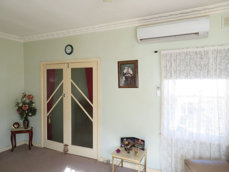 46 Allen Street, Korong Vale VIC 3520, Image 1