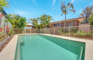 Picture of 38 Centenary Drive, Boyne Island QLD 4680