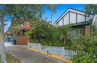 38 Henry Street, Leichhardt NSW 2040