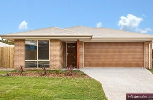 Picture of 63 Skyblue Circuit, Yarrabilba QLD 4207