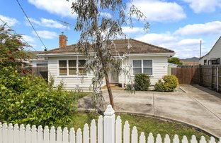 Picture of 85 Paget Avenue, Glenroy VIC 3046