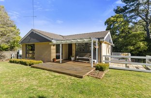 Picture of 14 Fountaindale Road, Robertson NSW 2577