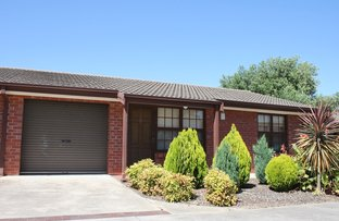 Picture of 2/22-24 Reservoir Road, Hope Valley SA 5090