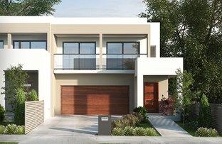 Picture of Lot 1 Bungendore Street, Jordan Springs NSW 2747