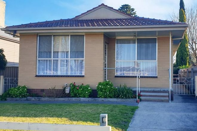 Picture of 13 Gellibrand Street, COLAC VIC 3250
