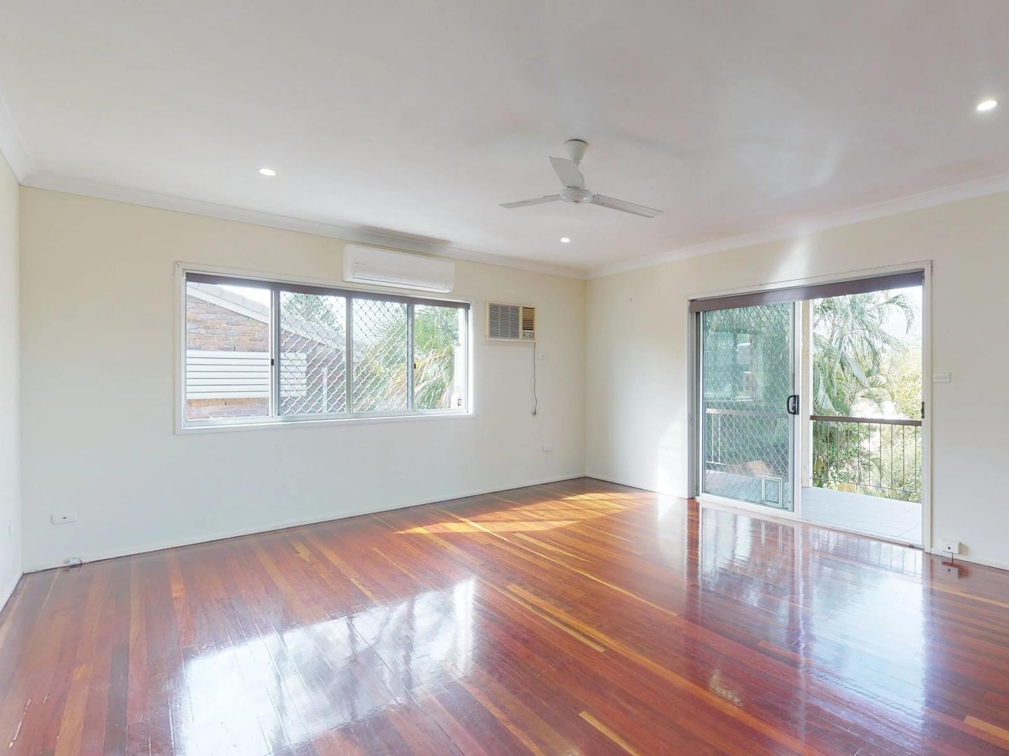 7 Mccamley Street, The Range QLD 4700, Image 2