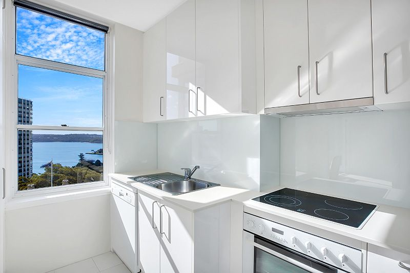 93/66 Darling Point Road, Darling Point NSW 2027, Image 2