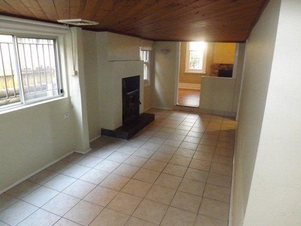 40 Marion Street, Leichhardt NSW 2040, Image 2
