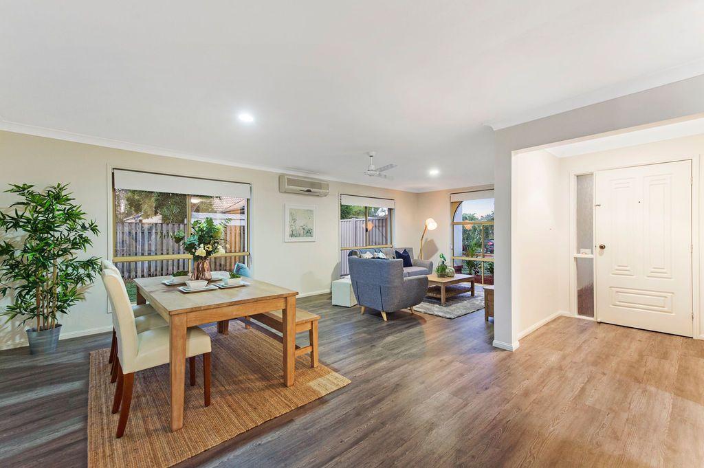 27 Hargraves Road, Upper Coomera QLD 4209, Image 0